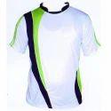 Round Neck Sports T Shirts