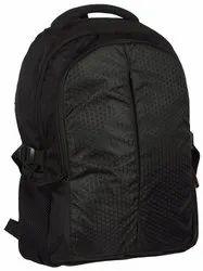 Bags N Packs Utility Office Laptop Backpack / 22 Liters