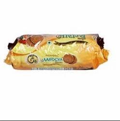 Aarogya Biscuit Whole Grain Biscuits 100 Gm
