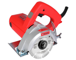 Xtra Power Marble Cutter XPT413