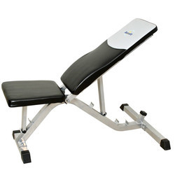 Sit Up Bench AF 904