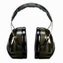 3M PELTOR Optime 101 Earmuffs H7B
