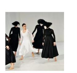 Certificate Course In Theatre Arts
