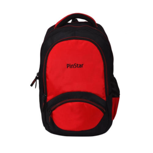 Cryo Laptop Backpack Bag
