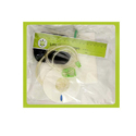 Compact (Small) Size NPWT Dressing Kit