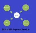 Bharat Bill付款服务