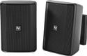 Electro Voice Evid-S5.2x 70/100v Ip65 Surface Mount Speaker