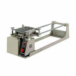 Jolting Apparatus(BABIR-JA01)