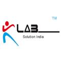 Lab Solution India