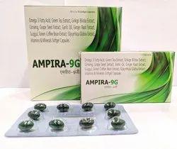 Allopathic PCD Pharma Franchise in Baripada