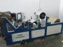Electric Paper Roll Cutting Machine