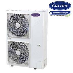 Carrier X Power Mini VRF Air Conditioner