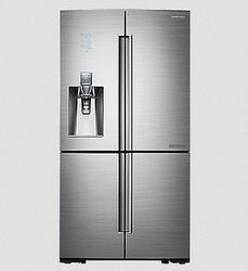 Samsung Refrigerator In Kochi Latest Price Dealers