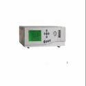 Servopro 4900 Emissions Monitors
