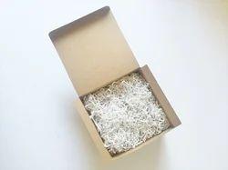 Gift Box Filler