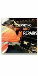 UPS AMC Repair