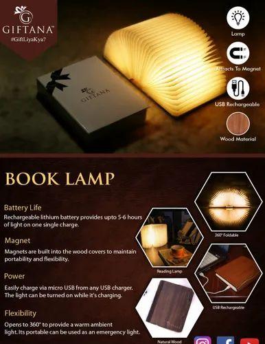 Giftana Book Lamp Lamp Giftana Reading Giftana Book Reading Book Reading Book Lamp Lamp 0nP8wkO