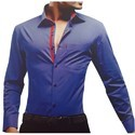 Shirt Formal Executive Style, Best Cut-fit & Stitch