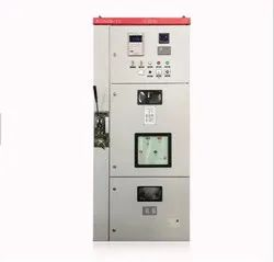 Electrical HT Panels