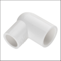UPVC Threaded Tee