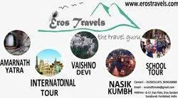 Hotel International Tour Operator