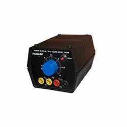 1.5-12V AC/DC, 3Amp Power Supply SV050