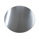 Hard Anodized Aluminum Circle