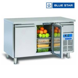 Blue Star UC2100A 260 Ltrs Undercounter Chillers