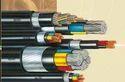 LV PVC Cable
