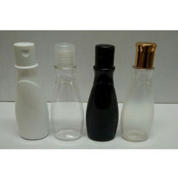 30 ML RN PET Bottle