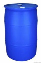 Plasticizers Concrete Admixture, Packaging Type: Drum