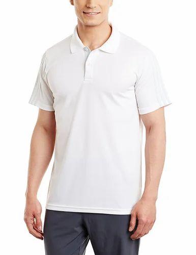 adidas cotton t shirt mens