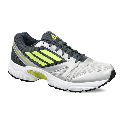 adidas sports shoes men
