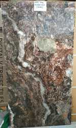 MMTS 33001 Marble