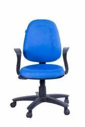802 Cushion Chair