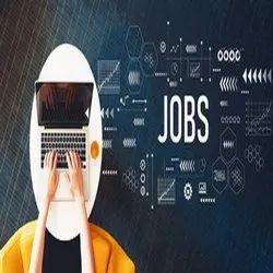 Employment from Setu Office Business