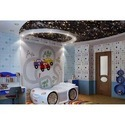 Luxceil LED Ceiling for Kids Play Area