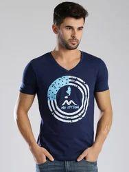 Fashion M&l T Shirt