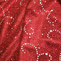 Apeo/Npeo Free Glitter Powder For Fabrics