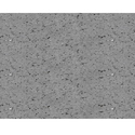 3032 VE Quartz Stone