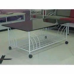 Modular Center Table