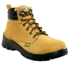 JCB Trekker Safety Shoes