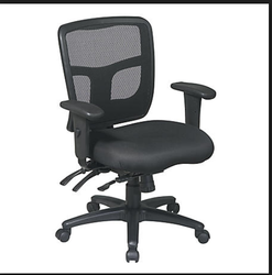 Office Chairs-IFC022
