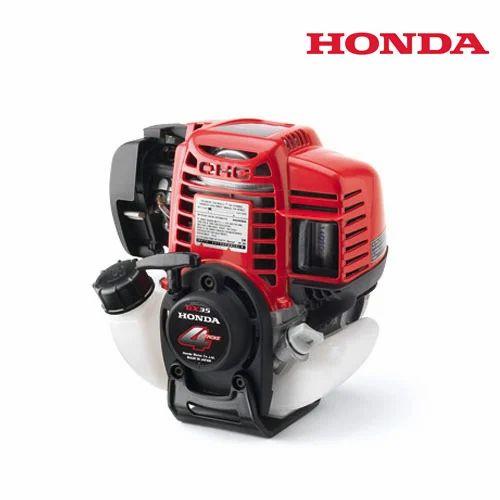 Petrol Engine Mini 4 Range Petrol Engine M4 Range Manufacturer