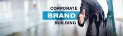 Corporate Brand Building Program