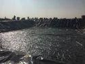 Pond Liner / JK GEOMEMBRANE