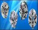 Auto Copying Hydraulic Power Chucks