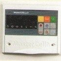 Microprocessor Controller