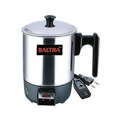 Baltra BHC-103 300-Watt 1.2-Litre Heating