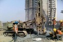 Micro Piling Services